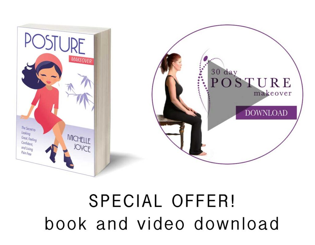 Facebook Special Offer  (discounted book with free video downloads)